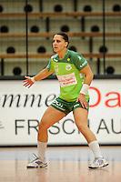 Karin Weigelt (FAG)