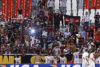 20120509: RIO DE JANEIRO, BRASIL - Copa do Brasil 2011/2012: Botafogo vs Vitoria.<br /> PHOTO: CITYFILES