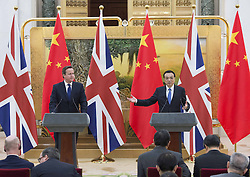 60779852  <br />