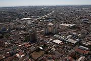 Uberlandia_MG, 20 de Junho de 2011.<br /> <br /> MINHA CASA MINHA VIDA<br /> <br /> Fotos das obras do empreendimento Spazio Up Town da construtora MRV.<br /> <br /> Foto: MARCUS DESIMONI / NITRO