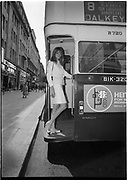 Jean Shrimpton<br />