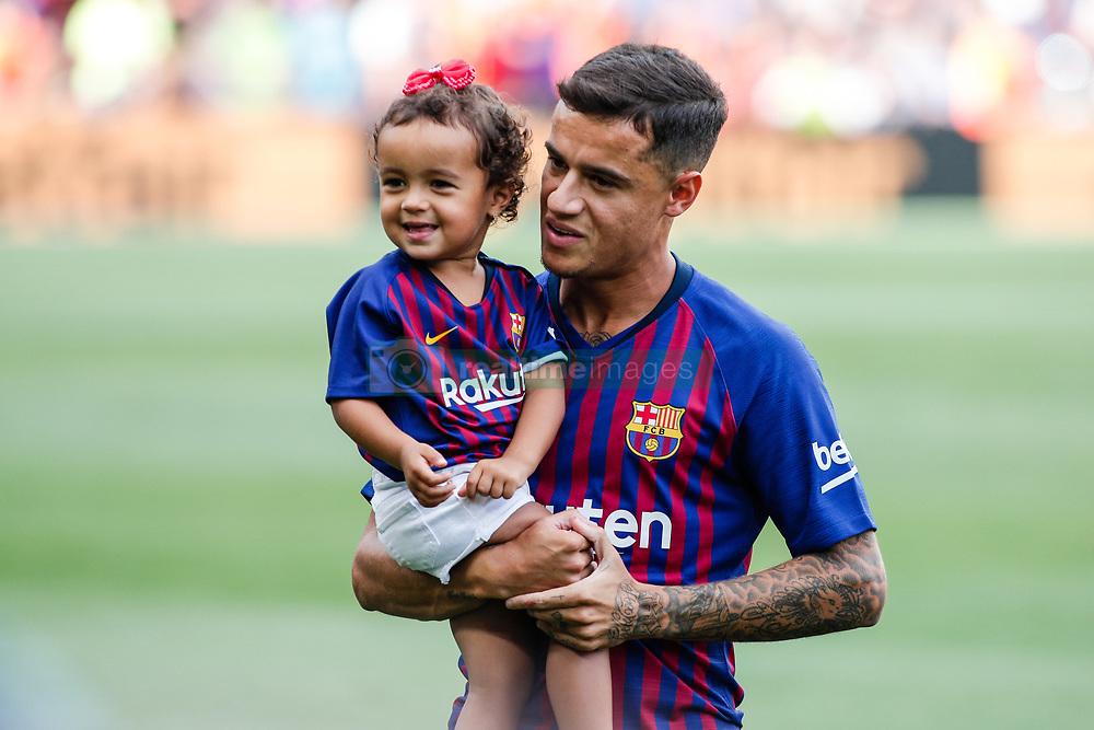 صور مباراة : برشلونة - هويسكا 8-2 ( 02-09-2018 )  20180902-zaa-a181-018