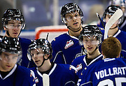 Victoria Royals vs Vancouver Giants WHL hockey