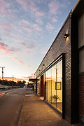 Loch + Key Video Productions | Sanders Pace Architecture | Knoxville, Tennessee