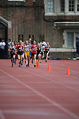 15 1600m_novice_girls