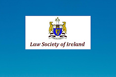 Law Society Graduation 16.10.2013