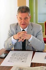 20120427 PIEROTTI ALESSANDRO