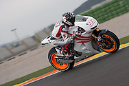 Valencia Test- GP Generali De La Comunitat Valenciana - MotoGP - Spain - Nov 13-14 2012 :: Contact me for download access if you do not have a subscription with andrea wilson photography. :: ..:: For anything other than editorial usage, releases are the responsibility of the end user and documentation will be required prior to file delivery ::..