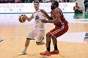 DESCRIZIONE : Siena Lega A 2013-14 Montepaschi Siena vs EA7 Emporio Armani Milano playoff Finale gara 3<br /> GIOCATORE : Matt Janning<br /> CATEGORIA : Palleggio Fallo<br /> SQUADRA : Montepaschi Siena<br /> EVENTO : Finale gara 3 playoff<br /> GARA : Montepaschi Siena vs EA7 Emporio Armani Milano playoff Finale gara 3<br /> DATA : 19/06/2014<br /> SPORT : Pallacanestro <br /> AUTORE : Agenzia Ciamillo-Castoria/GiulioCiamillo<br /> Galleria : Lega Basket A 2013-2014  <br /> Fotonotizia : Siena Lega A 2013-14 Montepaschi Siena vs EA7 Emporio Armani Milano playoff Finale gara 3<br /> Predefinita :