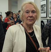 JANE BLAU,, Camera Press at 70 – A Lifetime in Pictures, Bermondsey project Space. London. 16 May 2017