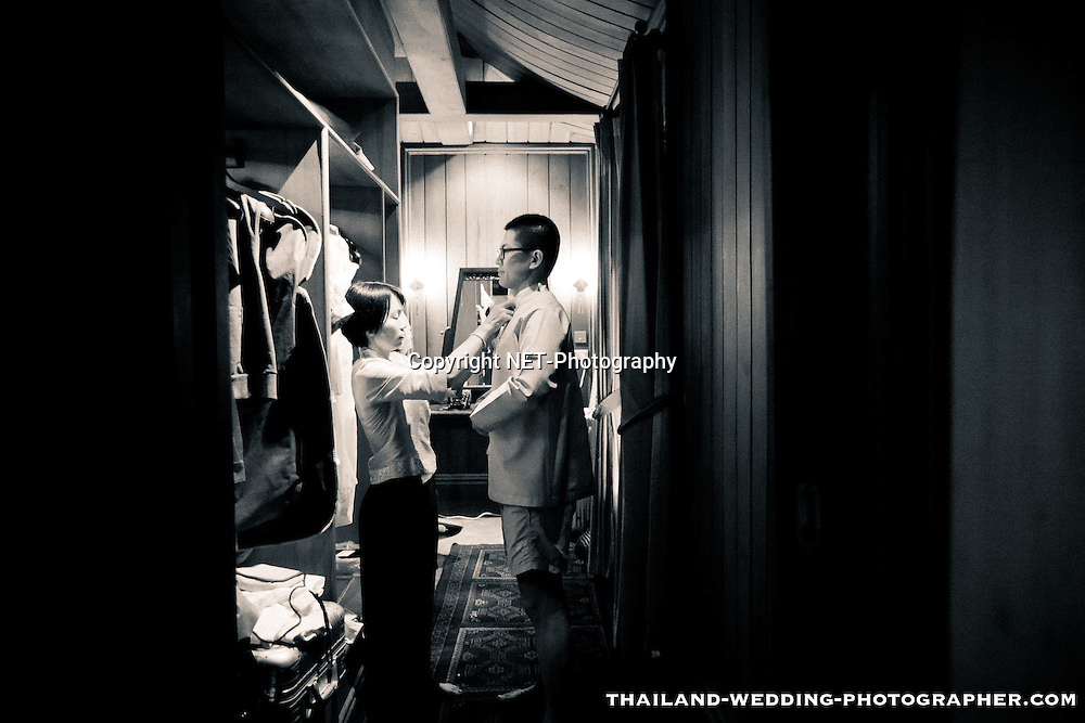 Chiang Mai Wedding Photography<br /> <br /> Felix &amp; Freyja' s destination wedding at The Dhara Dhevi Chiang Mai in Thailand.<br /> <br /> A blog post about this wedding is available at http://thailand-wedding-photographer.com/chiangmai-wedding-photography-thailand/<br /> <br /> NET-Photography | Thailand Wedding Photographer<br /> info@thailand-wedding-photographer.com<br /> http://thailand-wedding-photographer.com<br /> Facebook. https://www.facebook.com/thailandweddingphotographer/<br /> Instagram. https://www.instagram.com/thailandweddingphotographer/<br /> Google+. https://plus.google.com/+ThailandWeddingPhotographerTWP