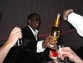 St Barth New Year Eve 12/31/2003
