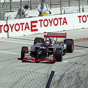 2005 Long Beach Grand Prix