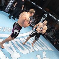 Lee Chadwick vs Ion Pascu