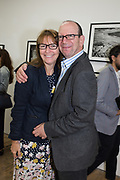 JEREMY LEVENSON,  MARYAM EISLER   ADVENTURES AND OBSESSION   Private View, Bermondsey Project Space, London. 20 September 2018