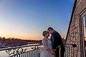 favourite wedding day moments, TL & Jon's Cambridge Mill wedding
