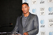 AT&T Last Text Documentary  Premiere-  with Chicago Bulls Derrick Rose