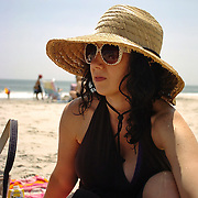 20140807 Brigantine Beach