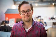 Christopher Cederskog (airbnb)