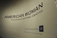 100503 AMERICAN WOMAN PRESS