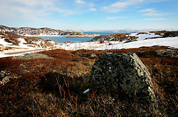 NORWAY FINNMARK 25MAR07 - Fjord inTrollholmsund, Finnmark, Norway's northermost Arctic province...jre/Photo by Jiri Rezac..© Jiri Rezac 2007..Contact: +44 (0) 7050 110 417.Mobile:  +44 (0) 7801 337 683.Office:  +44 (0) 20 8968 9635..Email:   jiri@jirirezac.com.Web:    www.jirirezac.com..© All images Jiri Rezac 2007 - All rights reserved.