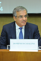 Domenico Casalino