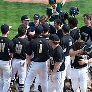 2019 Quaker Valley High School Baseball Highlights