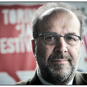 Maurizio Braccialarghe