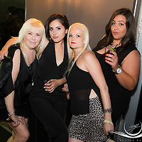 Saturday July 25, 2015, featuring Dj APCLYPS resident @ Deluxe Saturdays at Ivy Social Club at 80 Interchange way, Vaughan... Top40 & Club Anthems...<br /> Photography by www.lubintasevski.com<br /> rsvp @ 905-761-1011