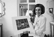 "Anne Beau Cox Chambers - born December 1, 1919 - is an American media proprietor, who had a stake of interest in Cox Enterprises, a privately held media empire that includes newspapers, television, radio, cable television, and other businesses.[3]<br /> <br /> She is the daughter of James M. Cox, a newspaper publisher and 1920 Democratic Presidential nominee, and his second wife, Margaretta Parker Blair. She owns and controls her father's business interests, through Cox Enterprises. For 33 years she co-owned the family company with her sister, Barbara Cox Anthony, who died on May 28, 2007.[3] She lives in Atlanta, Georgia.<br /> <br /> Her net worth was estimated by Forbes at $16.1 billion in September 2014,[4] based principally on her equity interest in Cox Enterprises. She is the wealthiest person in Georgia, the 28th-richest person in the United States and 53rd-richest person in the world. In 1974, upon the death of their brother, James M. Cox (known as ""Jim Jr.""), Chambers and Anthony gained a controlling interest in the family company. That same year Chambers became chairwoman of Atlanta Newspapers. Anthony became chairwoman of Dayton Newspapers, while her husband, Garner Anthony, became the administrative head of Cox Enterprises. In 1988 Anthony's son James Cox Kennedy became chairman and chief executive officer. Chambers remains a close advisor concerning the daily operation of the company.[3]<br /> <br /> Active in business and politics, Chambers was appointed ambassador to Belgium by U.S. president Jimmy Carter, a post she held from 1977 to 1981. She was a director of the board of The Coca-Cola Company during the 1980s, and she was the first woman in Atlanta to serve as a bank director (Fulton National Bank). She was also the first woman in Atlanta appointed to the board of the city's chamber of commerce.[3]<br /> <br /> Anne Cox Chambers holds the Chair of Atlanta Newspapers and serves as a Director of Cox Enterprises, one of the largest diversified media companies in the United States. It owns one of t"