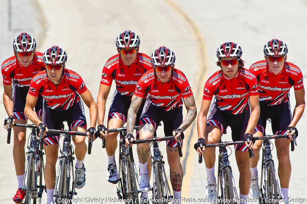 2015 SoCalCycling.com Elite Cycling Team Photo Shoot 2015 SoCalCycling.com Elite Cycling Team