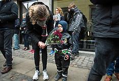 20150215 Terror angreb i København