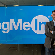 LogMeIn Banner Images