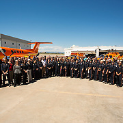 2014 Flights Group Photo