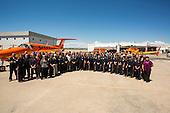 2014 Flights Group Photo