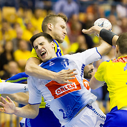 20151003: SLO, Handball - EHF Champions League, Celje Pivovarna Lasko v. Orlen Wisla Plock