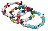 eye bracelets