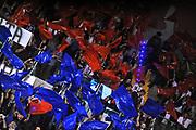 DESCRIZIONE : Biella Lega A 2011-12 Angelico Biella Novipiu Casale Monferrato<br /> GIOCATORE : Tifosi<br /> CATEGORIA : Tifosi<br /> SQUADRA : Angelico Biella<br /> EVENTO : Campionato Lega A 2011-2012<br /> GARA : Angelico Biella Novipiu Casale Monferrato<br /> DATA : 21/04/2012<br /> SPORT : Pallacanestro<br /> AUTORE : Agenzia Ciamillo-Castoria/S.Ceretti<br /> Galleria : Lega Basket A 2011-2012<br /> Fotonotizia : Biella Lega A 2011-12 Angelico Biella Novipiu Casale Monferrato<br /> Predefinita :