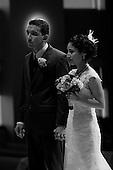 2012-01-07 Villa Wedding