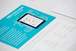 Digital Summit 2015 - Interactive Minds <br /> August 4, 2015 : Sofitel, Brisbane, Queensland, Australia. Credit: Pat Brunet / Event Photos Australia