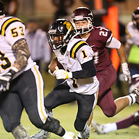 11-14-2015 East Side vs Kossuth