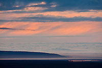 Iceland; Kelduhverfi; Thingeyjarsyslur