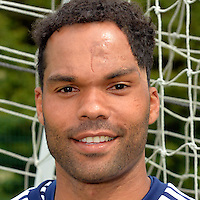 New signing for West Bromwich Albion Joleon Lescott