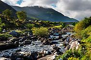 Photographer: Chris Hill, Gap of Dunloe, Killarney, Kerry