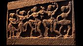 India, 15th Century AD