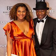 NLD/Amsterdam/20200217-Suriname filmpremiere,