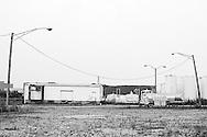 Coleman, Peoria, IL.