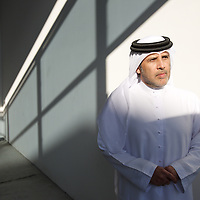 AbdulMonem_Selects