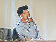 Blackburn boy, 14, in court over Australia terror 'plot'