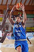 DESCRIZIONE : Bormio Torneo Internazionale Maschile Diego Gianatti Italia Senegal<br /> GIOCATORE : Pietro Aradori<br /> SQUADRA : Italia Italy<br /> EVENTO : Raduno Collegiale Nazionale Maschile <br /> GARA : Italia Senegal Italy<br /> DATA : 17/07/2009 <br /> CATEGORIA :  tiro penetrazione<br /> SPORT : Pallacanestro <br /> AUTORE : Agenzia Ciamillo-Castoria/C.De Massis <br /> Galleria : Fip Nazionali 2009<br /> Fotonotizia : Bormio Torneo Internazionale Maschile Diego Gianatti Italia Senegal<br /> Predefinita :